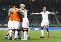 La pazza Inter dice addio alla Champions: il Torino in rimonta espugna San Siro