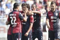 Il benessere dal Cagliari passa da Di Gennaro