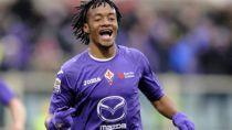 Calciomercato: Cuadrado firma per il Chelsea, Borriello al Genoa