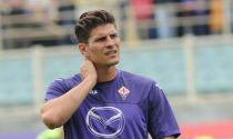 Fiorentina: si ferma Gomez