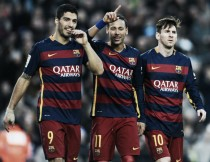 Barcelona - Celta de Vigo: Catalans look for revenge in reverse fixture