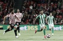 LaLiga: successo casalingo per il Bilbao, chance mancata per l'Eibar