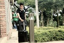 Cali viajó a Bogotá con 18 jugadores