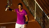 ATP Barcellona, le semifinali: Murray - Thiem, a seguire Nadal gioca con Zeballos