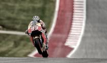 El mundial de MotoGP da un giro tras la carrera de Austin