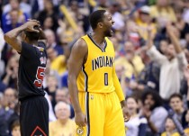 Are The Indiana Pacers Really This Good?