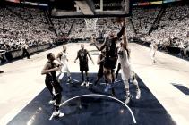 Com grande atuação de Chris Paul, Clippers vencem Jazz fora de casa e forçam jogo 7 em Los Angeles