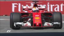 F1, GP Russia - Nelle terze libere ancora Ferrari davanti a tutti