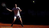 ATP Barcellona 2017 - Il programma di mercoledì: Murray e Nadal all'esordio