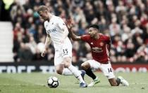 Premier League: Rooney illude, Sigurdsson la riprende. 1-1 tra Manchester e Swansea