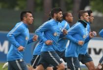 Inter, obiettivo Napoli