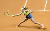 WTA Stoccarda - Fuori la Radwanska, avanza la Kuznetsova