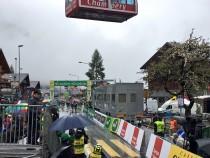 Giro di Romandia 2017, 2° tappa: percorso mosso, difficile controllare la corsa