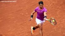ATP Barcellona - Il programma: Murray gioca con F.Lopez, Nadal trova Anderson
