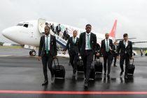 Maribor - Sporting: los leones quieren volver por la puerta grande