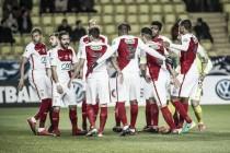 Previa Mónaco - Nancy: final de Copa en juego