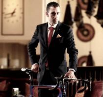 """Vincenzo Nibali: """"Sentía que era el momento de cambiar y buscar nuevos estímulos"""""""