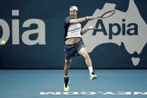 ATP Sydney/Auckland, il programma - Lorenzi sfida Troicki