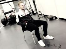 Kevin Magnussen se siente distinto al fichar por Haas