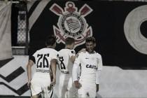 Sem dificuldades, Corinthians goleia Vasco e avanca à final da Florida Cup