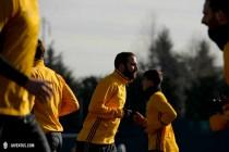 Juve, verso la Lazio: difesa alla frutta ma le alternative non fanno preoccupare