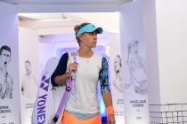 Australian Open 2017 - Il programma femminile del mercoledì: Kerber, Venus e Muguruza in campo