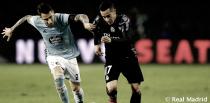 La contracrónica: adiós a la Copa con varios señalados