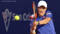 ATP - Si gioca a Marsiglia, Delray Beach e Rio, il programma