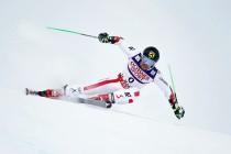 Sci Alpino - St. Moritz: Hirscher si prende l'oro davanti a Leitinger e Haugen