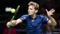 ATP Rotterdam, il programma delle semifinali