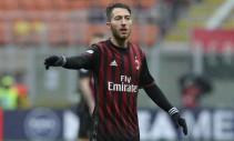 Verso Milan - Fiorentina, le ultime da Milanello: Bertolacci dal primo minuto?