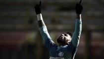 Tres puntos de oro para el Inter en el Renato Dall'Ara