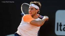 ATP - Marsiglia, Delray Beach, Rio: il programma di sabato, le semifinali