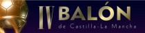 Finalistas al Balón de Castilla-La Mancha