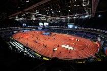Atletica, Europei Indoor Belgrado 2017: 26 azzurri al via, si parte venerdì