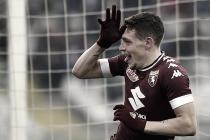 Nuevo tropiezo de la Fiorentina