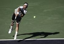 ATP, Miami Open - Fabio, che lotta! Vince al terzo contro un ottimo Sousa