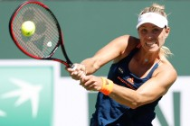 Indian Wells 2017 - Fuori Kerber e Cibulkova