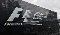 Así es el GP de Melbourne, tierra de sorpresas