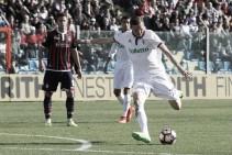 Serie A: Kalinic segna ancora in extremis, Crotone battuto 0-1 al 90'!