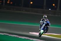 FP3 Moto3: Martin davanti a tutti, poi Fenati e Oettl
