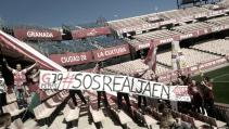 Cerca de una solución para el Jaén