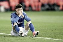 Europa League: lo Schalke sfiora la rimonta. L'Ajax perde 3-2 ma vola in semifinale