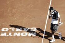 ATP Montecarlo - Goff-in, Djokovic-out: il belga vola in semifinale!