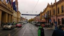 Giro di Croazia 2017, fari su Nibali. Oggi la prima tappa