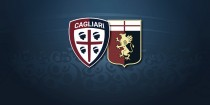 Cagliari-Genoa, le formazioni ufficiali: Sau in panchina. Cataldi dal 1'