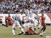 Copa América | Chile gewinnt die Copa América