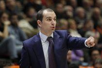 """Carles Duran: """"Pedimos disculpas a la afición"""""""