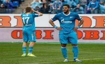 Liga de Rusia : resumen de la jornada 19