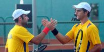 Cabal y Farah a cuartos en ATP de Beijing